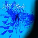 All Bule